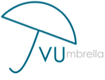 Virtual Umbrella, LLC